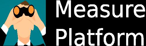 MEASURE PLATFORM